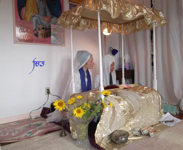 What is the Meaning of the Sikhism Term Chit?: Chit - Conciousness