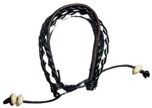 Get Fatang Multi-Strand Leather Bracelet, http://www.amazon.in/dp/B00J36RPGO/ref=cm_sw_r_pi_awdl_NRC2tb14T2NZ8