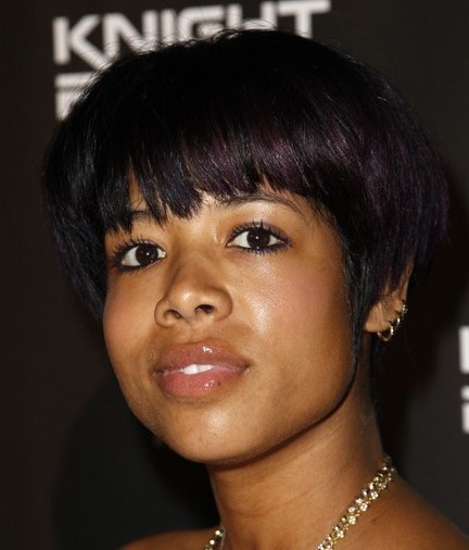 9 best bowl haircut short bowl hairstyles images on pinterest kelis bowl hair style winobraniefo