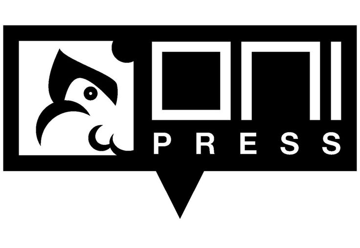 ONI PRESS OPEN SUBMISSIONS GUIDELINES  On May... | Oni Press