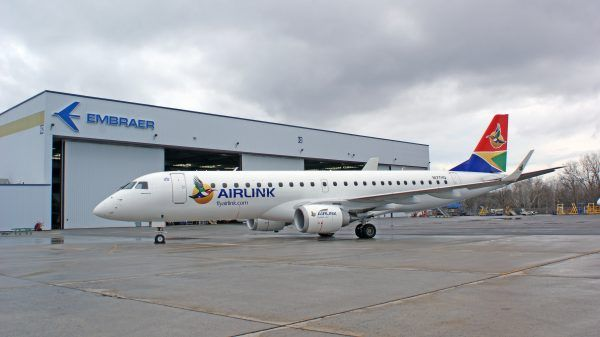 SA Airlink to Provide Scheduled Air Services to St Helena and Ascension Island - https://www.dutyfreeinformation.com/sa-airlink-provide-scheduled-air-services-st-helena-ascension-island/