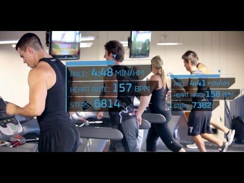 Hexoskin Indiegogo Video (Official Full Video) - self tracking, heart rate monitor, body metrics, breathing monitor all in a shirt!!! Now on indiegogo for almost half the price of online! YES! LEST DO THIS!