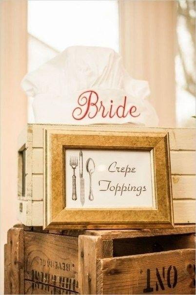 Свадебные таблички    #wedding #bride #flowers