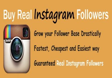 add your 500 followers on your instagram