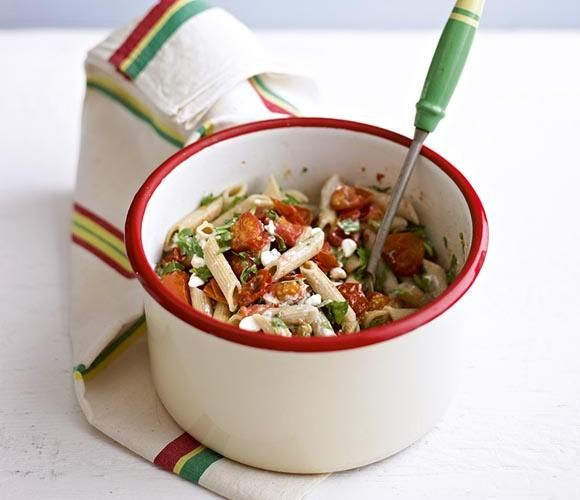 6 easy meals for 6 SmartPoints or less | Weight Watchers UK