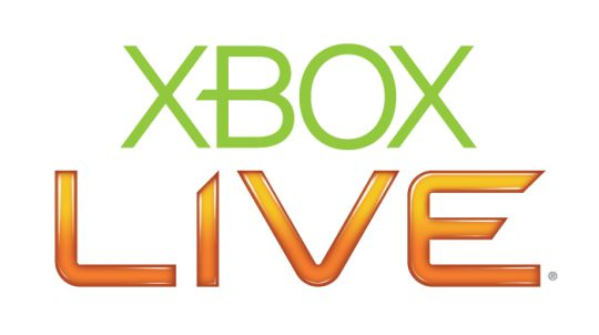 On Xbox Live you can play games with people in France, or best friend who lives right down the street from you.