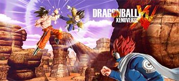 L'équipe de Dragon Ball Xenoverse présente à Japan Expo 2014 - Dragon Ball Xenoverse a été annoncé la semaine dernière durant l'E3 et a reçu un accueil chaleureux de la part des fans et des médias. Bandai Namco Games considère Japan Expo comme l'occasion ...
