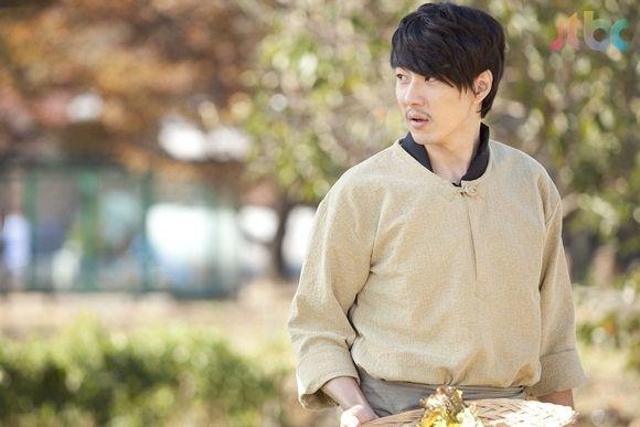 Gia đình Kim Chi | Vtv3