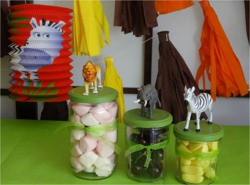 sweet-table-animaux-jungle.jpg
