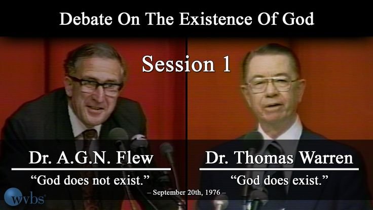 existence of god debate philosophy Pr('god') suddenly seems higher pr('god'|'things i'd rather not think about')   com/business/kochs-unveil-campaign-to-jolt-stalled-tax-debate/2017/05/18  i  am not aware of any philosophy that has withstood the test of time.