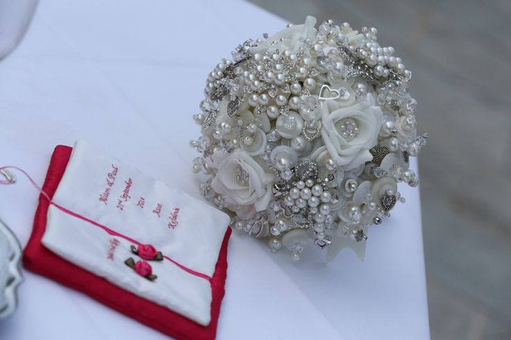 Wedding beautiful details - Kefalonia http://www.kefaloniawedding.com/