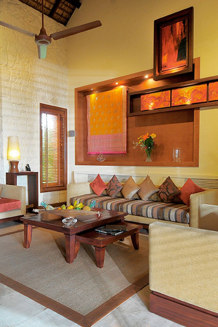 Beautiful home from home villas in Mauritius, for an unforgettable holiday