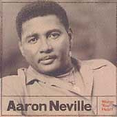 Warm Your Heart by Aaron Neville (CD, Jun-1991, A&M (USA)