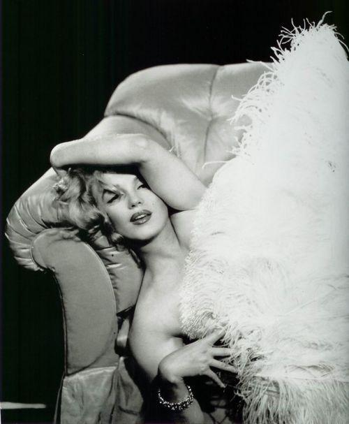 Marilyn    The Prince and the Showgirl, 1957: Richard Avedon, Marilyn Monroe, Normajean, 1957, Norma Jeans, Icons, Marylin Monroe, Marilynmonro, Monroe Photographers