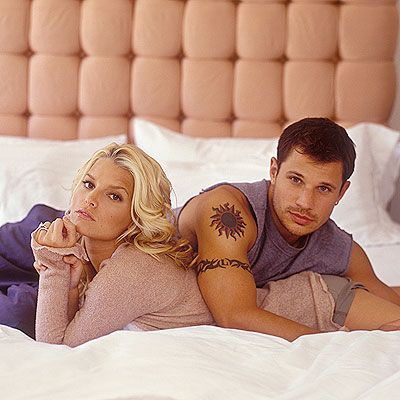Google Image Result for http://hookedonhouses.net/wp-content/uploads/2010/07/Nick-Lachey-and-Jessica-Simpson.jpg