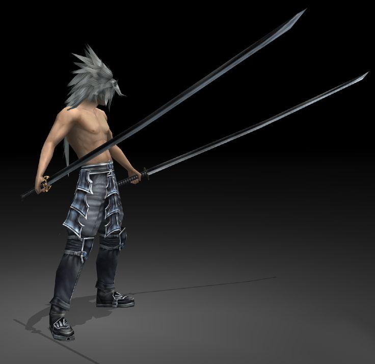 final fantasy weiss | Weiss Weiss 2.jpg - The Final Fantasy Wiki has more Final Fantasy ...
