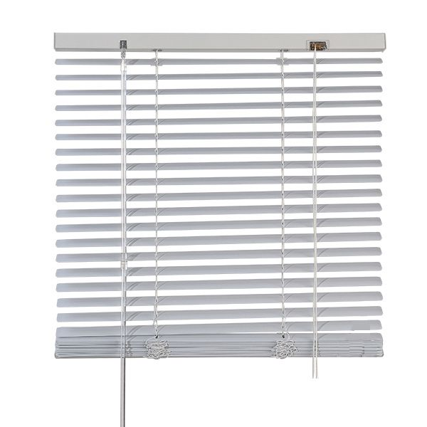 Best 25 Motorized Blinds Ideas On Pinterest Privacy