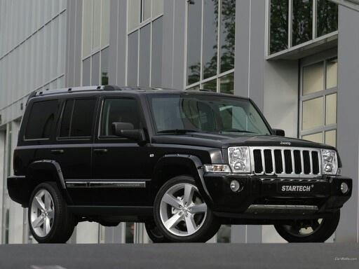 jeep commander lifted jeep commander accessories and forum jeep. Cars Review. Best American Auto & Cars Review