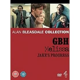 http://ift.tt/2dNUwca | Alan Bleasdale Collection DVD | #Movies #film #trailers #blu-ray #dvd #tv #Comedy #Action #Adventure #Classics online movies watch movies  tv shows Science Fiction Kids & Family Mystery Thrillers #Romance film review movie reviews movies reviews