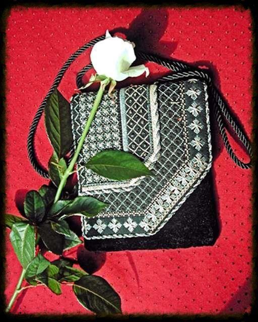 Carolyn Mitchell Designs