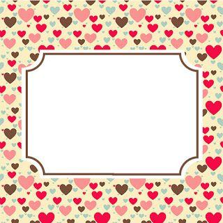 Tags Editáveis para baixar, editar e imprimir - Cantinho do blog