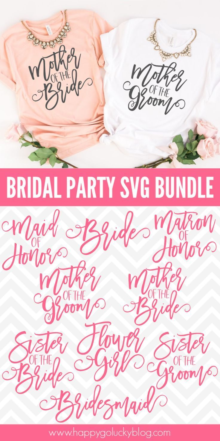 Pin On Wedding Svg Cut Files