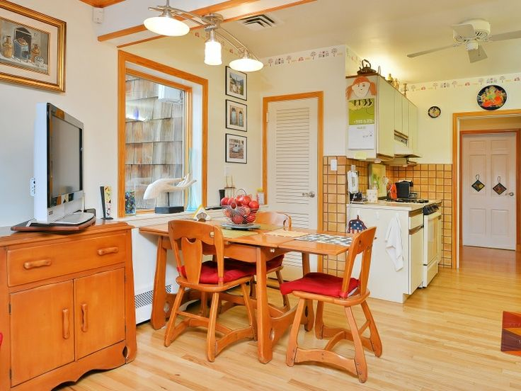 Custom Design Cabinetry Norwood ~ Best other rooms for cabinetry images on pinterest