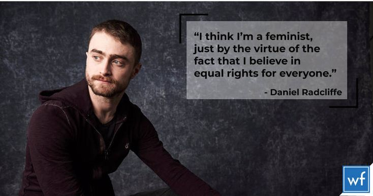 14 Celebs Define Feminism And Their Understanding Is Spot-On