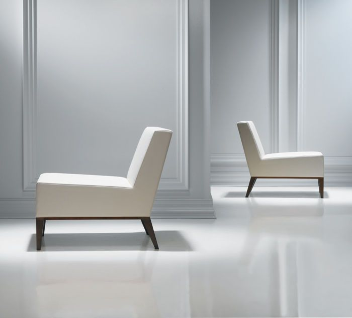 8 best Commercial Lounge Furniture images on Pinterest Couch - designer mobel liegestuhl curt bernhard