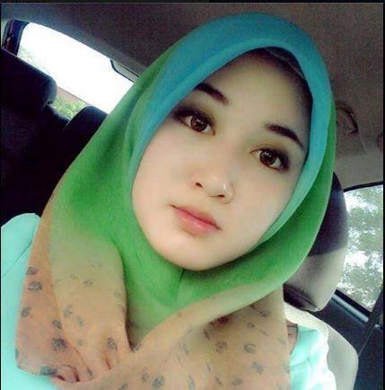 Scha Miey Miey Profile Gambar   http://jomumum.blogspot.com/2014/12/scha-miey-miey-profile-gambar.html  #gadis #malay #melayu #malaysia