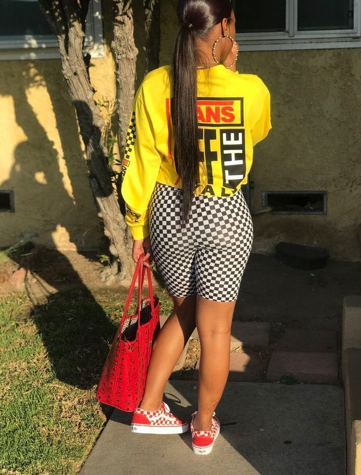 #Outfits Cute Hipster Outfits : Follow Naija_queen for more poppin pins   – Hipster outfits