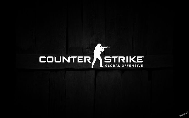 'Counter-Strike' Maker Warns Against Insider Gambling....betting video games and cheating. wow.