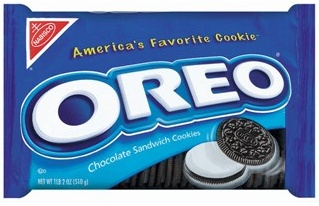Two New Oreo Printable Coupons Available = $1.75 at Walgreens!