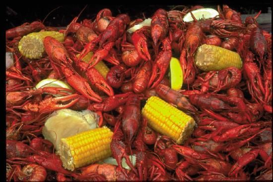 Baton Rouge Tourism: Best of Baton Rouge, LA - TripAdvisor