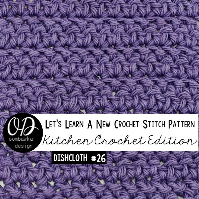 Herringbone Stitch Knit Hat Pattern : 17 Best images about Crochet LOVE! on Pinterest Drops design, Ravelry and H...