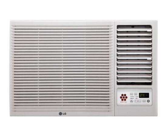 Window Air Conditioner Online in India #buywindowaconline