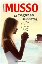La Ragazza di Carta - Sperling & Kupfer, Italy