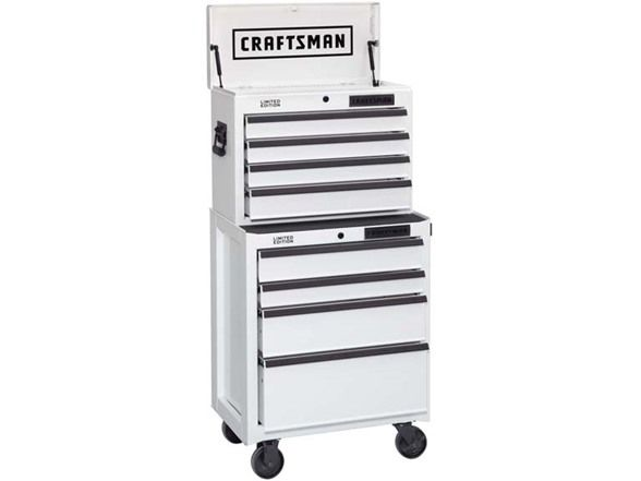 Craftsman Rolling Tool Chest Dry Erase Tool Chest Craftsman Tools Chest Craftsman Tools