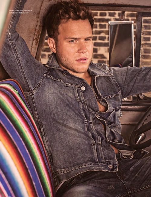 olly-murs-denim