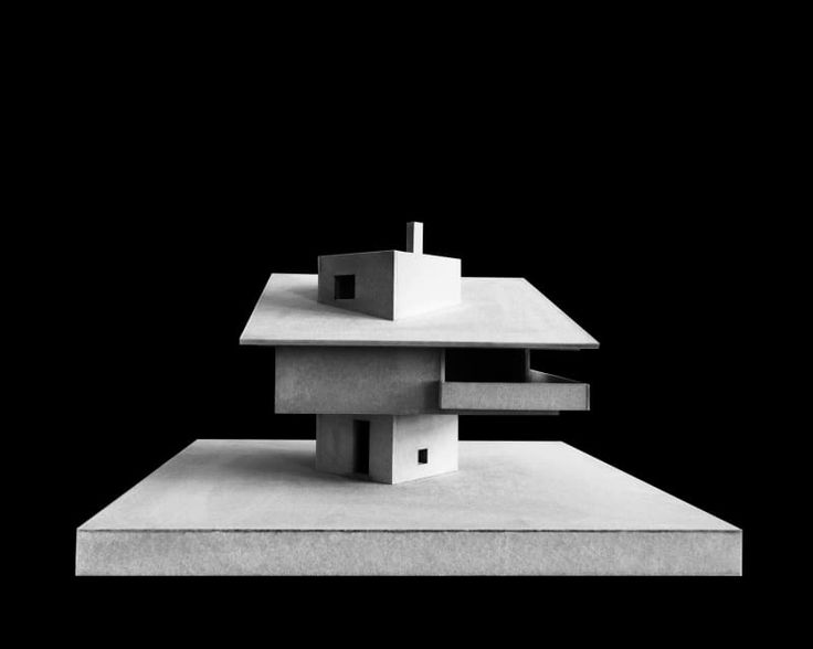 Architecture Design Models 1509 best models and plans images on pinterest | architecture