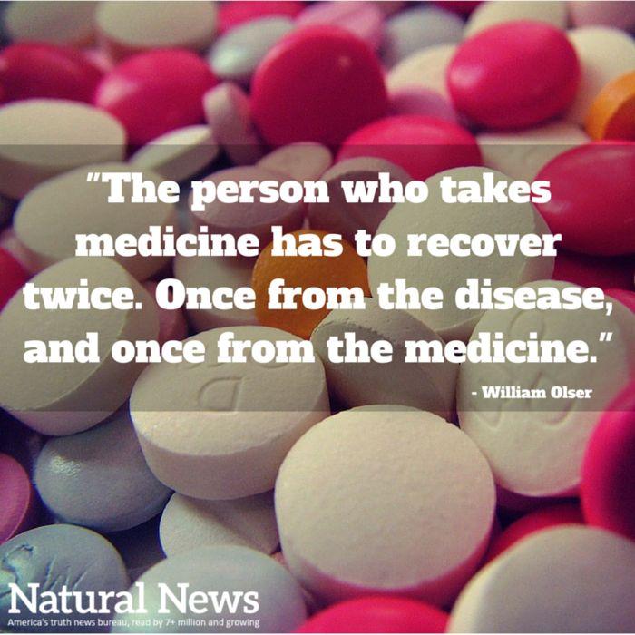 So true!!  https://www.facebook.com/HealthRanger/photos/a.10152468454291316.1073741832.35590531315/10153244527226316/?type=3