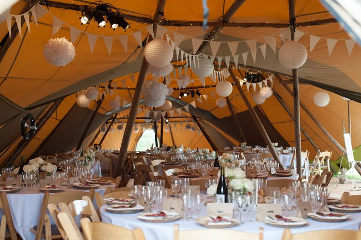 World Inspired Tents' tipi weddings. Images by spencefrederick.co.uk.  #weddingtipis  #outdoorwedding #weddingideas #woodlandwedding #festivalwedding #bohowedding #weddinginspiration #coastalwedding