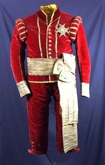 sexiga kostymer dating in sweden