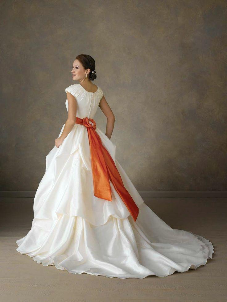 1000 Ideas About Burnt Orange Weddings On Pinterest