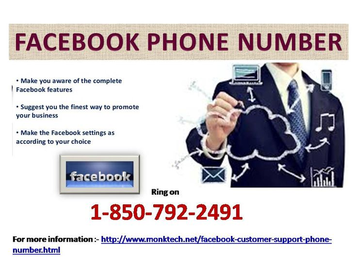 Is #Facebook #Phone #number 1-850-792-2491 really fast?