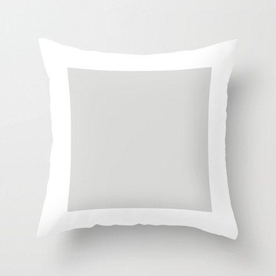 rectangle cushion grey grey cushions cushion cover pillow