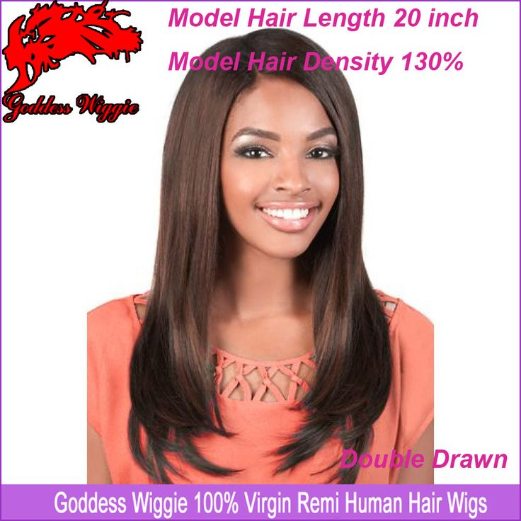 Find More Wigs Information about Brazilian Yaki  Virgin Hair Lace Front Wig For Black Women /Full Lace Wig With Babyhair Blonde Human Hair  Cheap Wigs For Sale,High Quality wigs for black women,China wig glue Suppliers, Cheap wig male from Qingdao Baina Human Hair Store on Aliexpress.com
