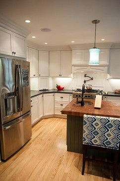 81 Best Images About StarMark Cabinets On Pinterest Cherries Marshmallow C