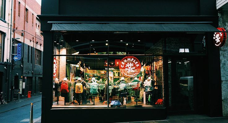 Image result for crumpler store