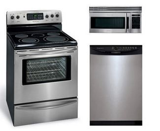 Avail expert help from Able Appliances for Miele Dishwashers repairs.